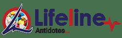Lifeline Logo Resize
