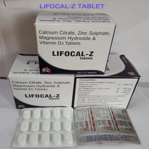 Lifocal-Z